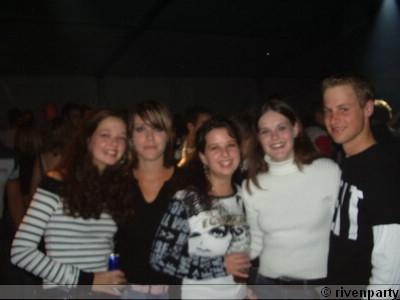Rivenparty 2004 87