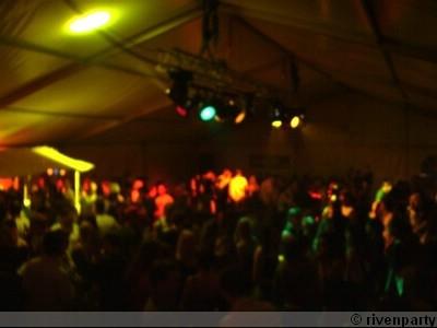 Rivenparty 2004 95
