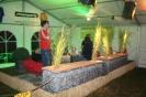 Dorffest 2008 13