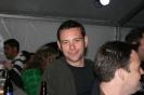 Dorffest 2008 20
