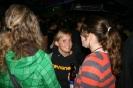Dorffest 2008 24