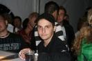 Dorffest 2008 25