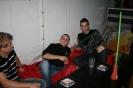 Dorffest 2008 29