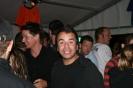 Dorffest 2008 33