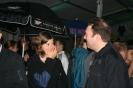 Dorffest 2008 36