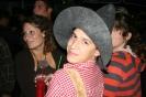 Dorffest 2008 42