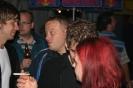 Dorffest 2008 46