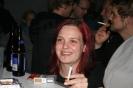 Dorffest 2008 47
