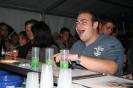 Dorffest 2008 49