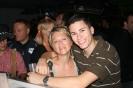 Dorffest 2008 51