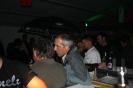 Dorffest 2008 53