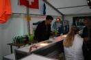 Dorffest 2008 56