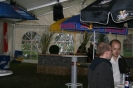 Dorffest 2008 57