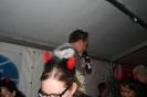 Dorffest 2008 67