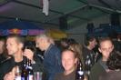 Dorffest 2008 79