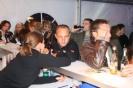 Dorffest 2008 9