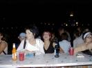 Rivenparty 2002 15