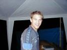 Rivenparty 2002 5