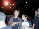 Rivenparty 2002 7