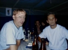 Rivenparty 2002 9