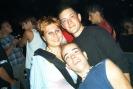 Rivenparty 2003 13