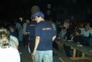 Rivenparty 2003 14