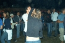 Rivenparty 2003 15