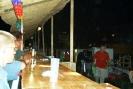 Rivenparty 2003 17