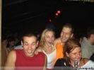 Rivenparty 2004 104