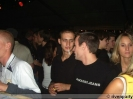 Rivenparty 2004 107