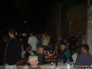 Rivenparty 2004 109