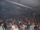 Rivenparty 2004 10