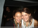 Rivenparty 2004 115