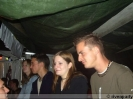 Rivenparty 2004 116