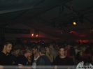 Rivenparty 2004 117
