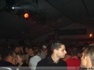 Rivenparty 2004 118