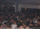 Rivenparty 2004 11
