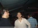 Rivenparty 2004 120