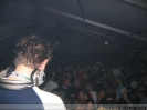Rivenparty 2004 13