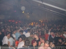 Rivenparty 2004 15