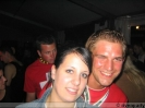 Rivenparty 2004 27