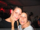 Rivenparty 2004 38