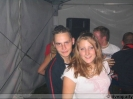 Rivenparty 2004 39