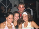 Rivenparty 2004 40
