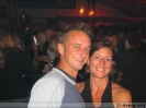 Rivenparty 2004 44