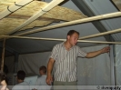 Rivenparty 2004 68