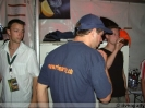 Rivenparty 2004 72