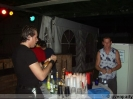 Rivenparty 2004 74