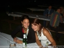 Rivenparty 2004 75