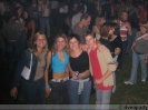 Rivenparty 2004 7